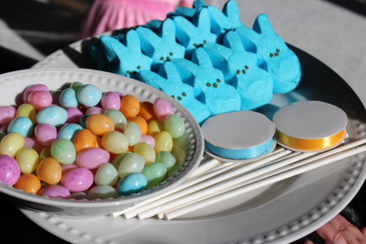 Easter goodies~