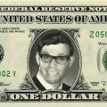mike money bill