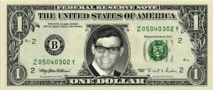 Meier Money is COMING!