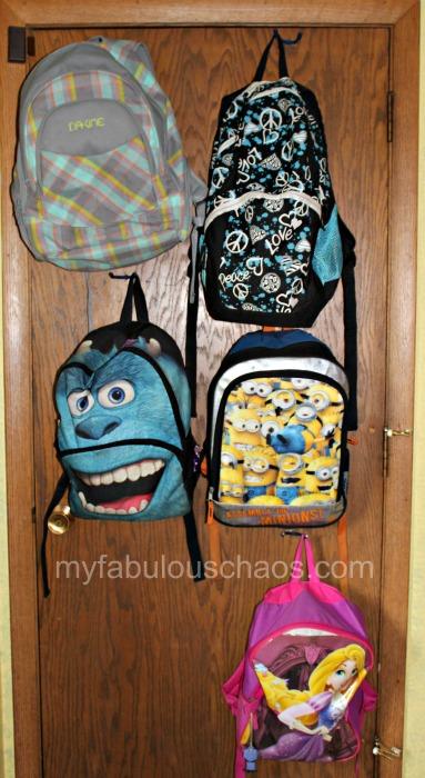 school shopping 8