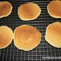 freezer pancakes 2