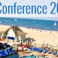 Bloggy Conference 2014 at Cedar Point in Sandusky Ohio Tickets just 85