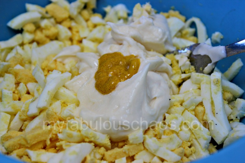 egg salad 3