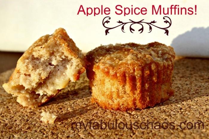 apple spice final