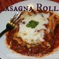 lasagna rolls 8