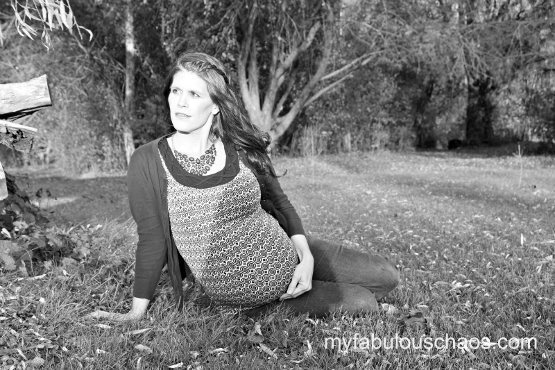 maternity 11