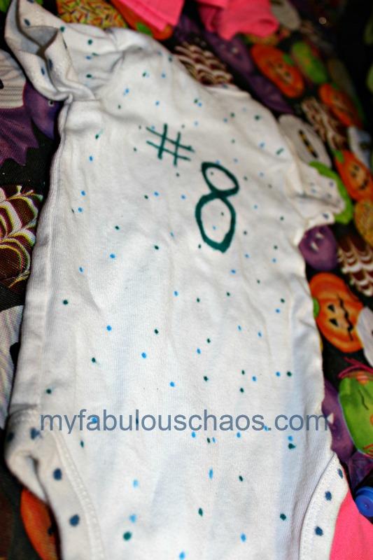 t shirts 13