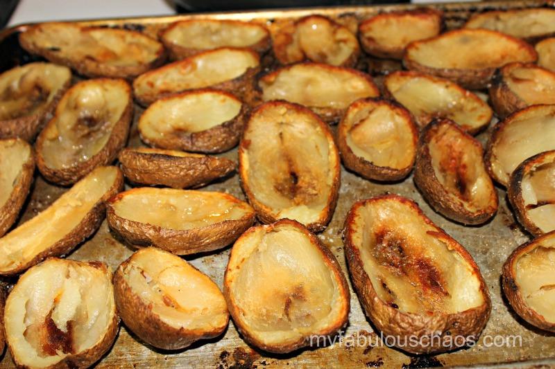 potato skins 8
