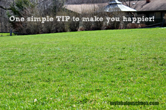 Choose Happiness tip 3-2