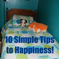 Ten simple Tips