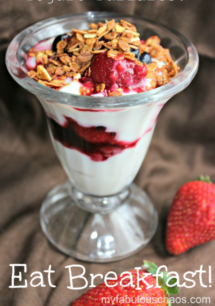 yogurt-parfaits tip