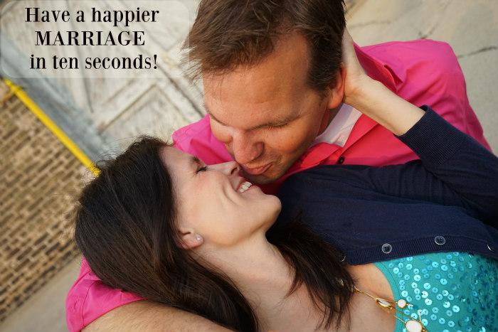 happier-marriage-in-ten-seconds-copy