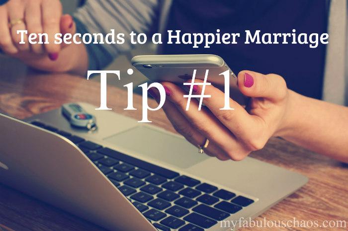 happier-marriage-tip-number1-copy