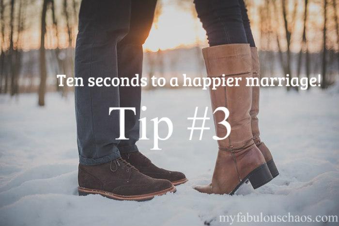 ten-seconds-to-happier-marriage-tip-3